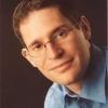 Martin Schacher