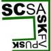 Spiral-Channels Suport Association SCSA