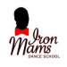 Iron Mams Events