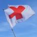 Rotes Kreuz Basel