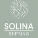 Stiftung Solina