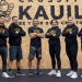 Kauil Fitness GmbH
