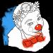 Verein ProClowns