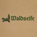 FMZ W20c (Waldseife)