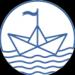Verein am See