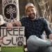 TREE GUM - Sales Force