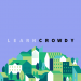 Learncrowdy (FMZ Luzern W20c)
