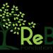 Fondation ReBin pour le Développement Durable