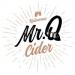 Mr. Q Cider