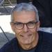 Stefan Knaus