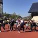 Jersusalema Dance Challenge