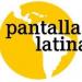 Verein Pantalla Latina