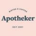 Apotheker Gastro GmbH