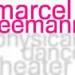 Verein Marcel Leemann Physical Dance Theater