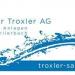 Werner Troxler AG Sanitäre Anlagen