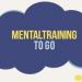 edutainity - Projekt Mentaltraining To Go