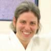 Sania Helbig