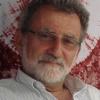 Jean NORDMANN