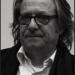Kaspar Geiger