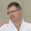 Didier Berruex