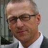 Markus Gwerder