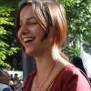 Ilona Mosimann