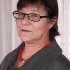 Jeannette  Widmer