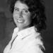 Kerstin Füllemann