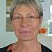 Hildegard Löhrer