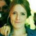 Evelyne Pfeffer