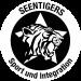 Seen-Tigers Projektverantwortlicher