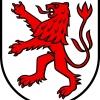 Stadt Bremgarten