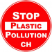 STOPPP Stop Plastic Pollution Switzerland