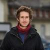 Christoph Schafroth