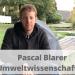 Pascal Blarer