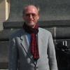 Christian  Busse