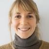 Nathalie  Reinau