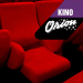 Verein  Kino Orion