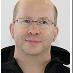 Thomas Schäublin