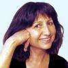 Claudia Nelgen