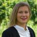 Claudia Lengacher