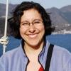 Lourdes Grollimund