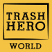 About Trash Hero