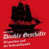 Verein Kehrseite Winterthur