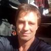 Christian  Merkert