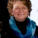 Raffaela Quaiotti