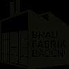 Braufabrik  Baden