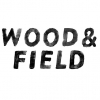wood & field GmbH