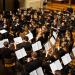 aulos Sinfonisches Blasorchester