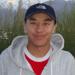 Yeshi Dorjay Hertzog